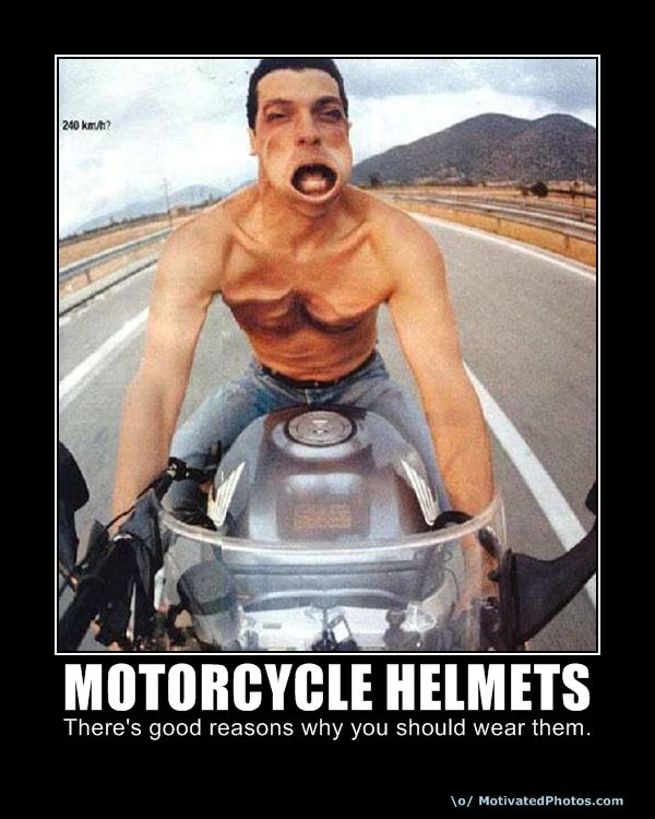 1131982 Marion Raven as well Increase In Morbidity And Mortality Rates Among Motorcycle Riders After Repeal Of Universal Helmet Laws In Florida E2 80 94should Universal Helmet Laws Be Reinstated moreover Best Quotes About Life additionally Whiplash Vintage Movie Poster 27 7969 additionally Video. on oscar insurance number