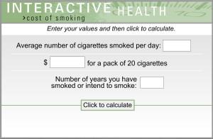 Cigarette price calculator cigarette lighter socket plug wiring