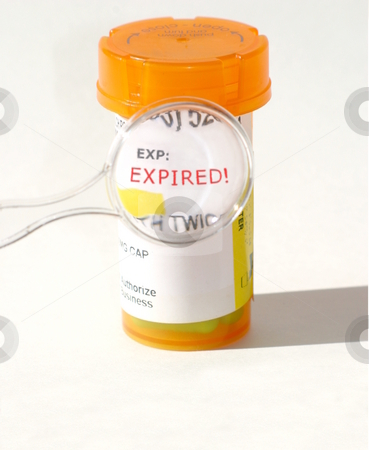 from Franklin expiration dating drugs