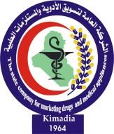 kimadia