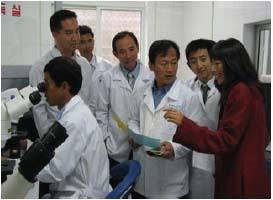 Source: http://dev.undprk.matth.eu/content/uploads/2012/04/2011-02-Perry-KEI-Tuberculosis-Control.pdf