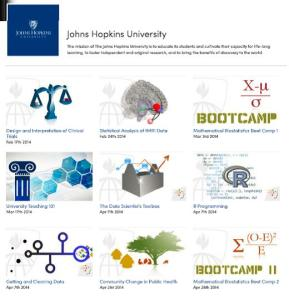 Coursera JHU