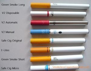 electronic-cigarette-comparison