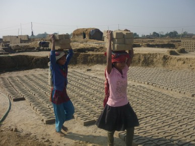 Child_labour_Nepal