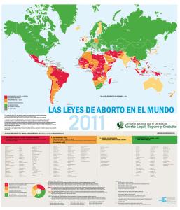 Mapa_Leyes-de-Aborto-en-el-Mundo_-2011_1