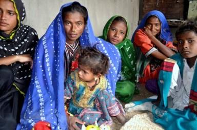 Source: http://www.ipsnews.net/2012/11/family-planning-skips-millions-in-pakistan/