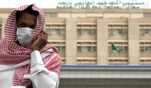 http://s.newsweek.com/sites/www.newsweek.com/files/styles/headline/public/2014/04/09/saudi-virus.jpg?itok=ASX_1ROT