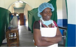 http://www.jhpiego.org/content/free-voluntary-medical-male-circumcision-program-hiv-prevention-hits-100000-milestone-client