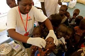 magnavaccination