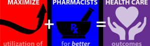 PharmWeekLogoIcon