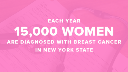 breastcancer_stat_paperwork