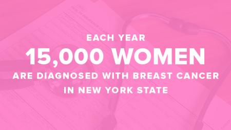 breastcancer_stat_paperwork