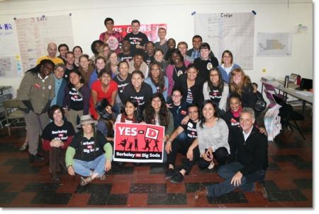 Berkeley Yes on D volunteers.jpg