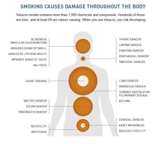 http://www.cancer.org/research/infographicgallery/tobacco-related-healthcare-costs