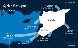 page-06-image-UNHCR_v5.1_Map