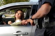https://www.usnews.com/dims4/USNEWS/f98601a/2147483647/thumbnail/970x647/quality/85/?url=http%3A%2F%2Fmedia.beam.usnews.com%2F57%2F7a%2F89eb2c2941bca6d8719338ecb8bd%2F160126-policeticket-stock.jpgcket