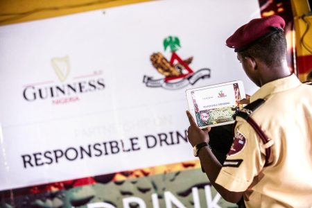 adaptiveimage.enscale.Guinness-Nigeria175-Ret.full.high