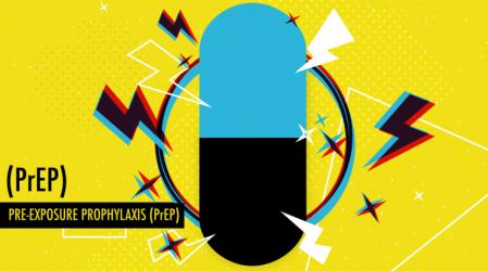 HIV-PrEP-800x445