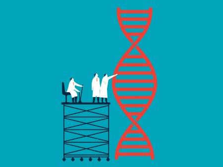GenomeTesting-468428788-[Converted]