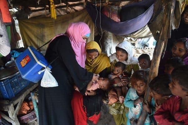 polio 2